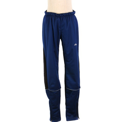 Trousers (1)